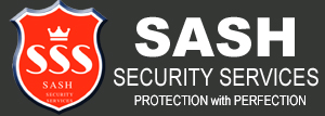 sash security services in adelaide